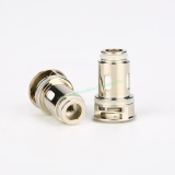 Eleaf iJust Mini GT M 0,6ohm