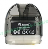 Joyetech Atopack Magic Pod Cartridge 2ml