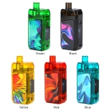 Piros - Artery Nugget+ 70W Pod Kit 5ml 2000mAh