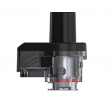 Smok RPM80 RGC Cartridge 5ml