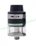 Aspire Revvo Mini 2ml