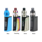 Joyetech eVic Primo Fit 80W with Exceed Air Plus TC Kit 2800mAh