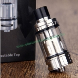 Eleaf Melo RT 25 Clearomizer 4.5ml