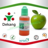 Dekang Alma 10ml 0mg