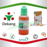 Dekang USA MIX 10ml 0mg