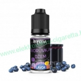 Imperia Black Label: Áfonya Jam 10ml