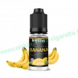 Imperia Black Label: Banana 10ml