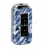Aspire Skystar 210W Touch Screen TC MOD Blue Camo