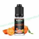 Imperia Black Label: Orange (Narancs) 10ml