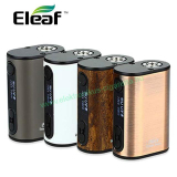 Eleaf iStick Power Nano 40W Mód 1100mAh
