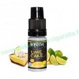 Imperia Black Label: Lime Cake 10ml