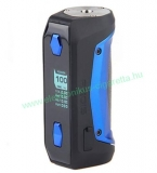 Geekvape Aegis Solo 100W TC Box MOD Waterproof