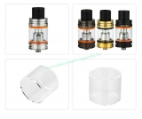 TFV8 Big Baby Csereüveg 5ml 1db