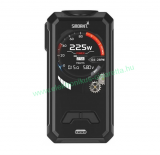 Smoant Charon Mini 225W TC Box MOD Fekete