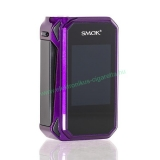 AKCIÓ Smok G-Priv 2 TC Box 230W Touch Screen, Purple-Black