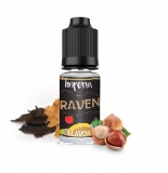 Imperia Black Label: Dohány Raven 10ml