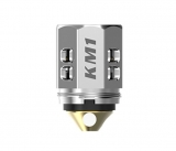 IJOY CAPTAIN KM1 Mesh coil 0.15ohm
