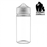 200ml Flakon Unicorn - Chubby Gorilla 1db