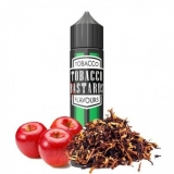 Aroma Tobacco Bastards Shake & Vape: Apple Tobacco 12ml