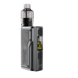 Tungsten Alloys - VooPoo Argus GT Kit + PnP Tank