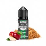 Aroma Tobacco Bastards: Apple Tobacco 10ml