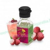 Aroma Imperia Vape Cook: Lychee Lime 10ml