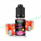 Imperia Black Label: Pink Energy 10ml