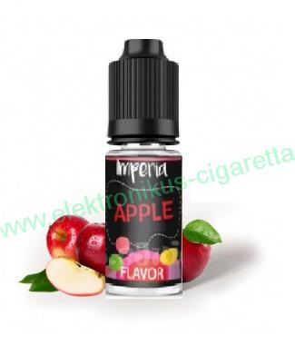 Imperia Black Label: Alma 10ml