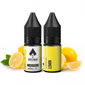Aróma ProVape Spectrum: Lemon 10ml