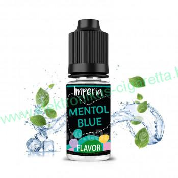 Imperia Black Label: Mentol Blue 10ml