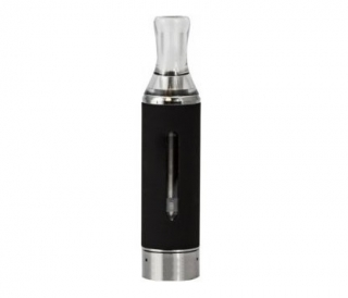 Fekete - Clearomizer EVOD MT3 1,6ml