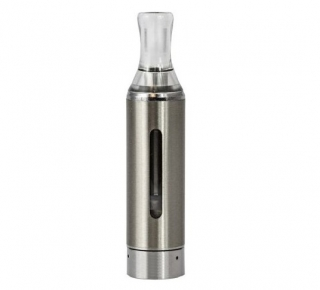Ezüst  - Clearomizer EVOD MT3 1,6ml
