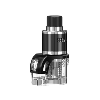 RDTA - Vapefly Optima Cartridge 4ml
